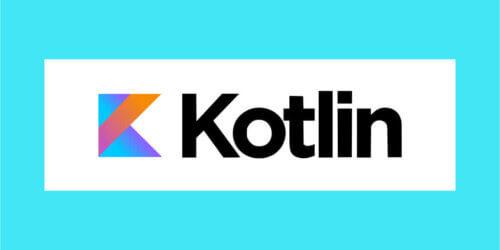 Kotlin : le nouveau partenaire Java d'Android ?