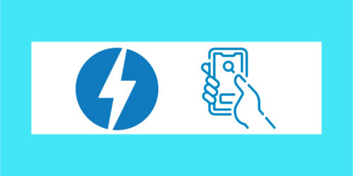 AMP : un format de page Googlien optimisé pour le mobile