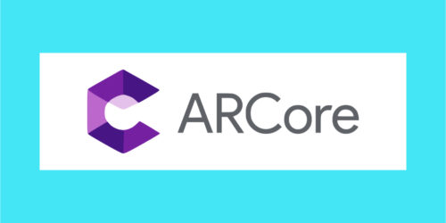 Google concurrence Apple avec ARCore, sa plateforme de réalité augmentée pour Android