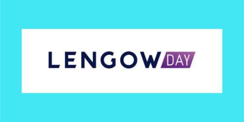 Lengow Day : une journée spéciale e-commerce pour la rentrée !