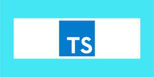 Pourquoi utiliser TypeScript pour vos projets ?