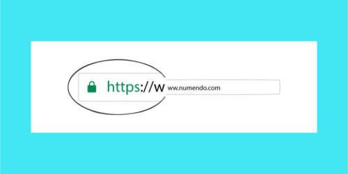 Cadenas vert des navigateurs internet : synonyme de sécurité ?