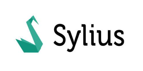 image de mise en avant pour notre article portant sur Sylius, le framework php e-commerce