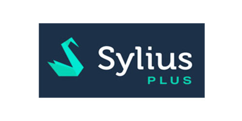 Sylius Plus - vignette