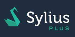 Logo de l'offre Sylius Plus