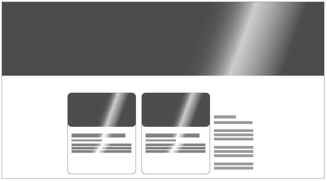 Skeleton-Screen_Blog-Numendo