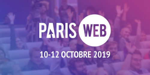 Paris web banniere