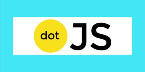 Dot Js