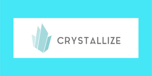 Crystallize CMS e-commerce