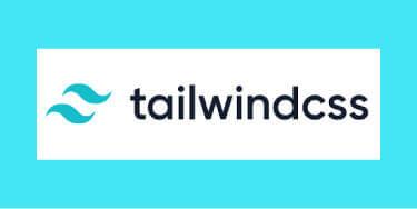 Framework Tailwind CSS