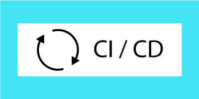 CI / CD